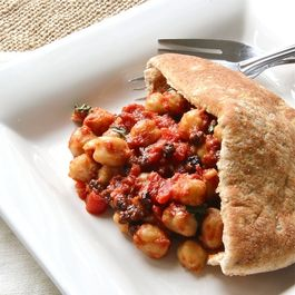 39bb8960 6ff5 4329 bd6d 946cd04e04e8  moroccan chickpea pockets
