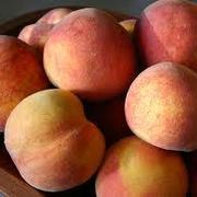 A32bbd6a d3ec 42b4 badd cba61a2f50a8  peaches