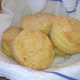 Fb0692dc 2156 464f b301 16bd40459511  southern biscuits