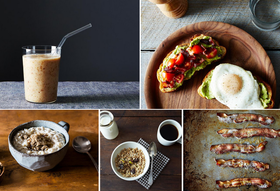 Featured Collection: Breakfast