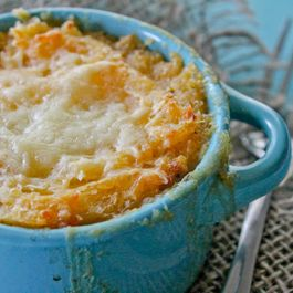 Shepard's pie by Marilyn Ringwood