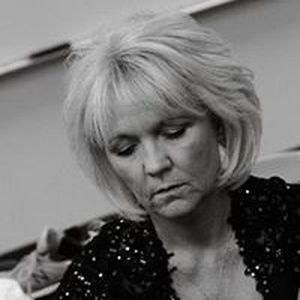 Jane Vineyard