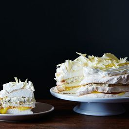food52-Ideen by lisa matoff