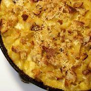 F2e6cda9 e594 43f4 a11b 9f420619874b  skillet mac cheese