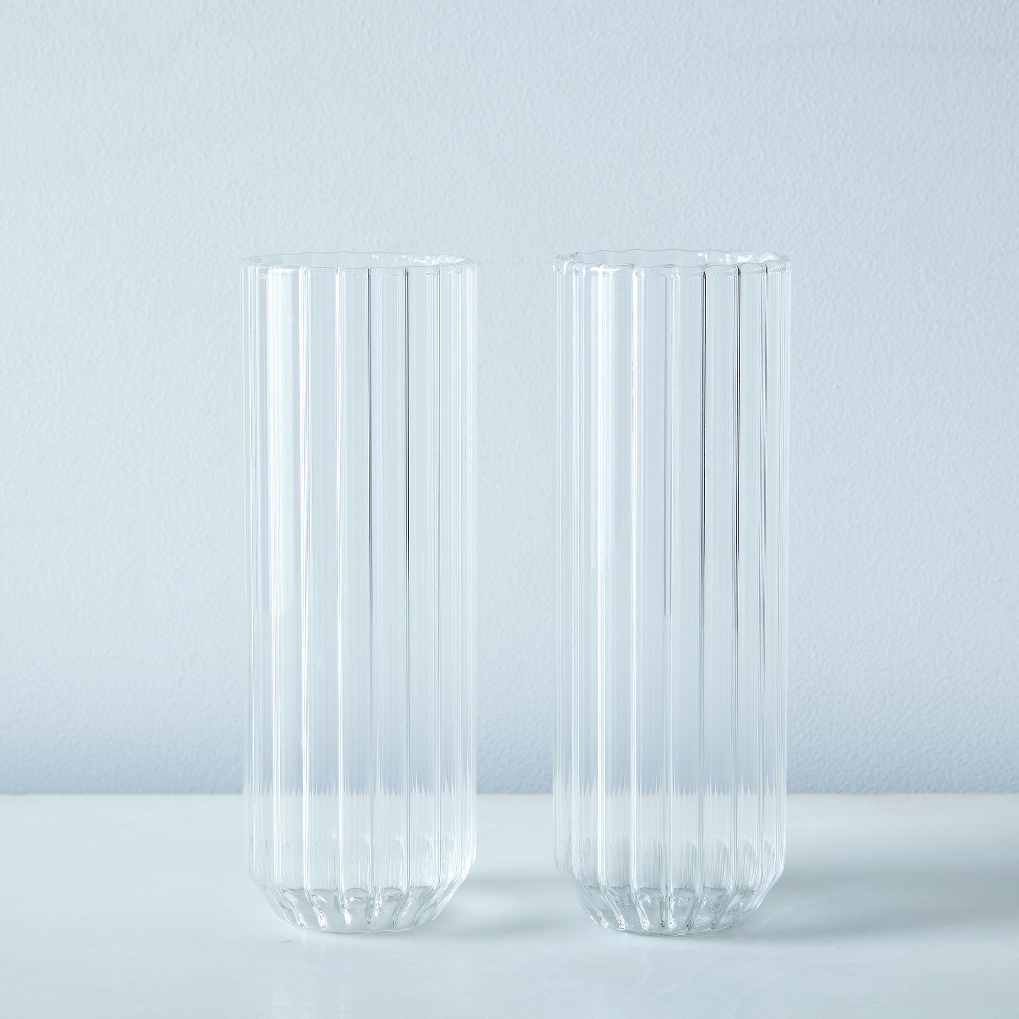 Glasses by epicurean