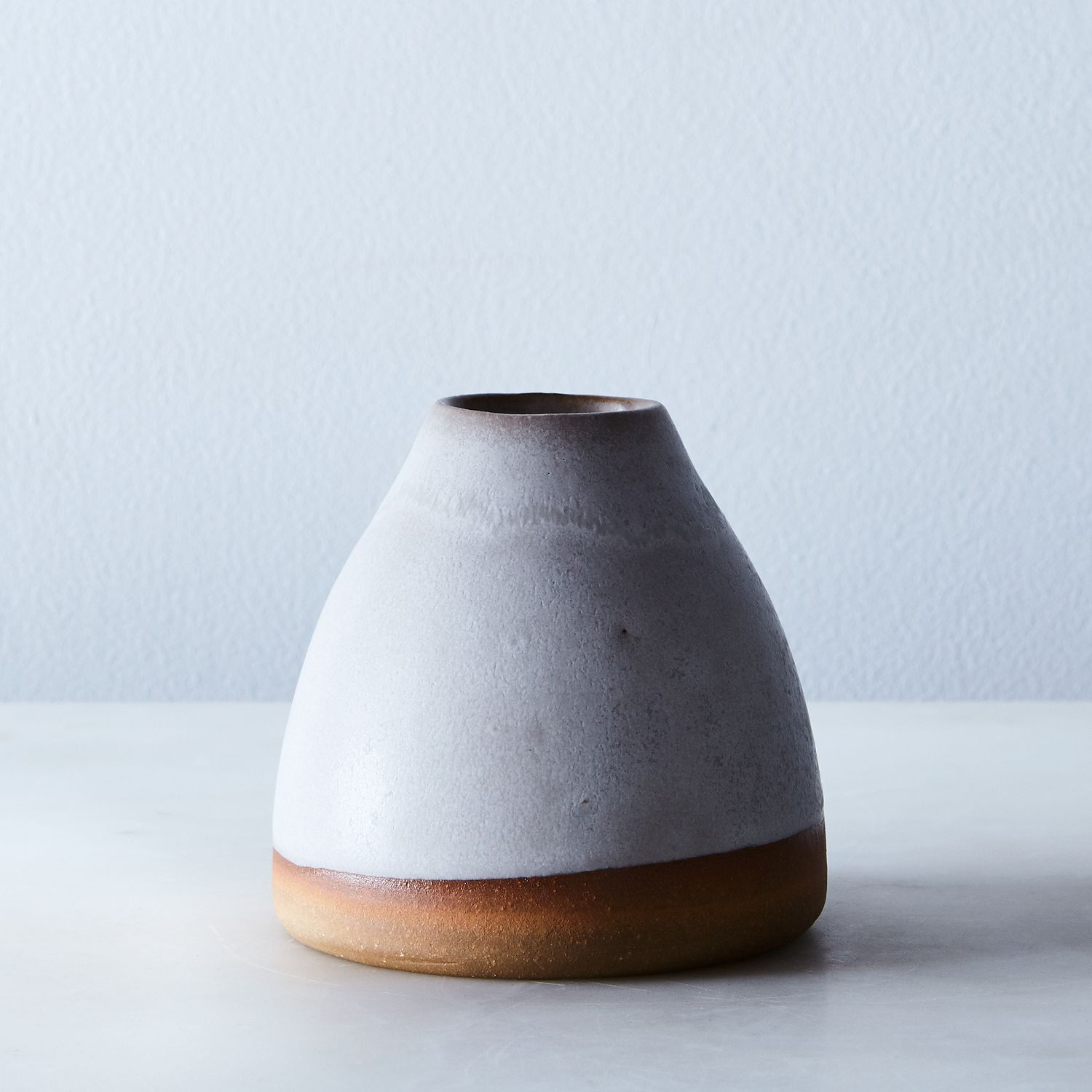 Handthrown dipped ceramic vase on food52 reviewsmspy
