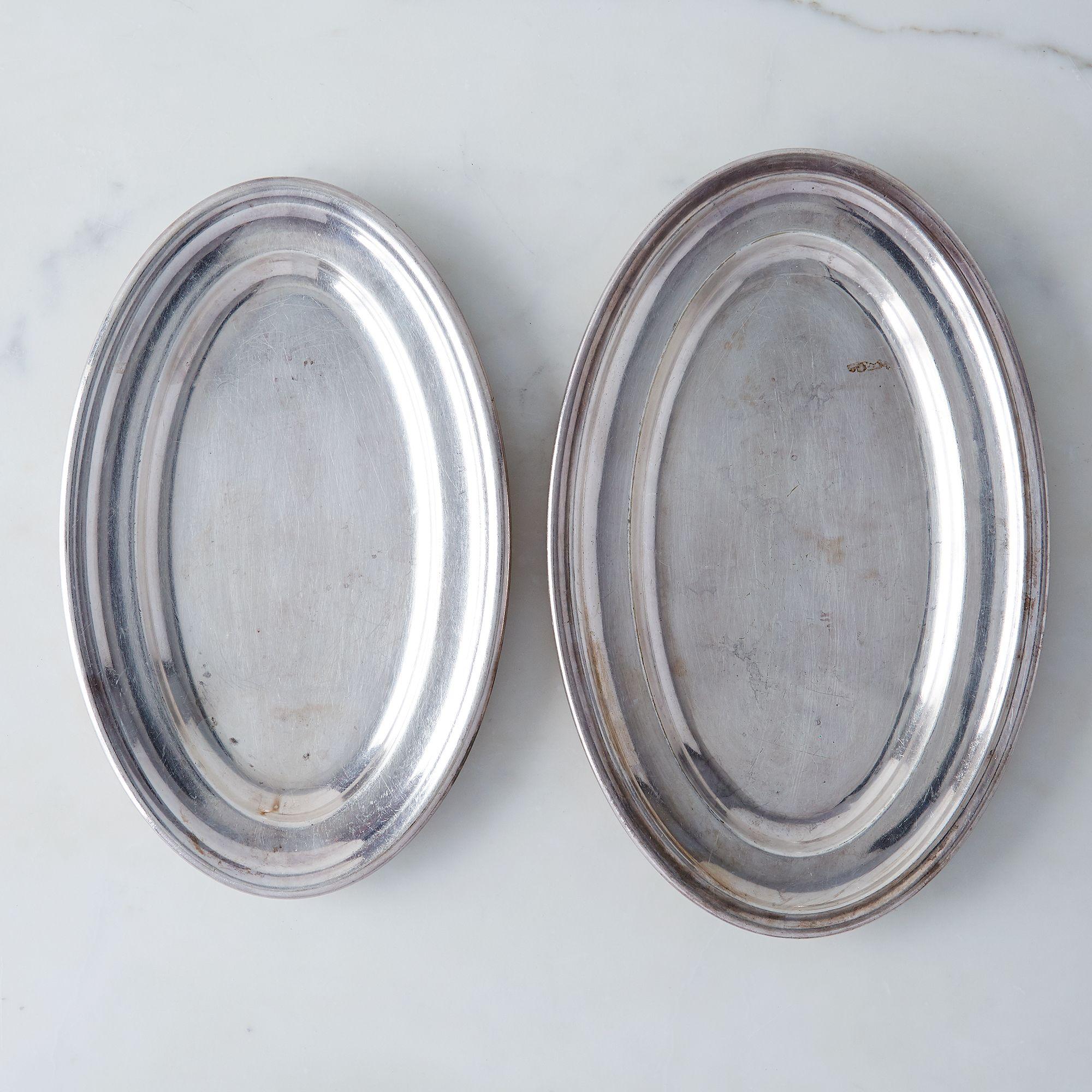 F5298ad8 56a3 46f0 86c2 6f6ee89655af  2015 0521 elsie green vintage french hotel silver platter silo alpha smoot 203