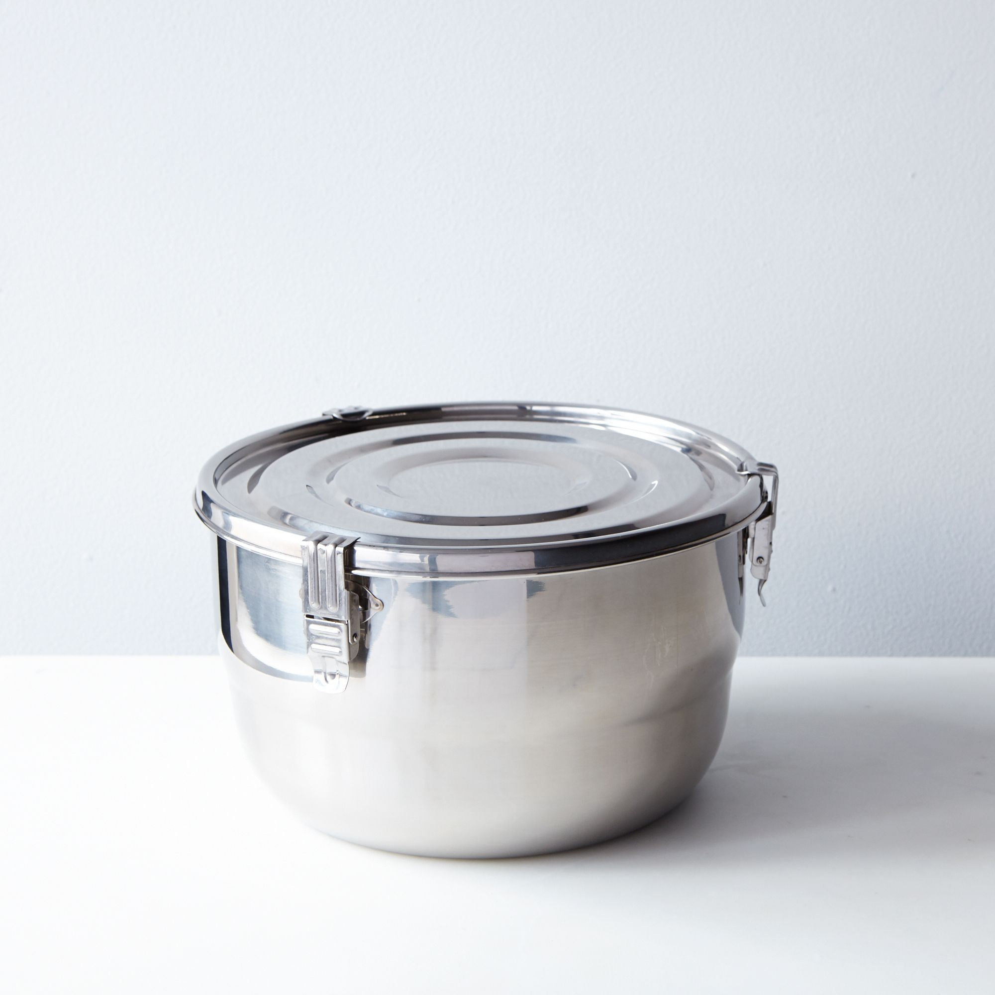 Airtight Storage Container 4L on Food52