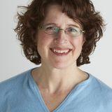 Elaine Susan Johnson