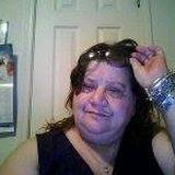 Wendy Muffy Woody