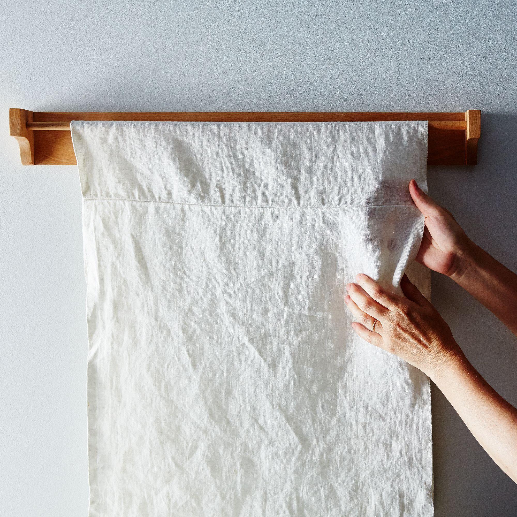 towel bar with towel. Plain Towel Throughout Towel Bar With