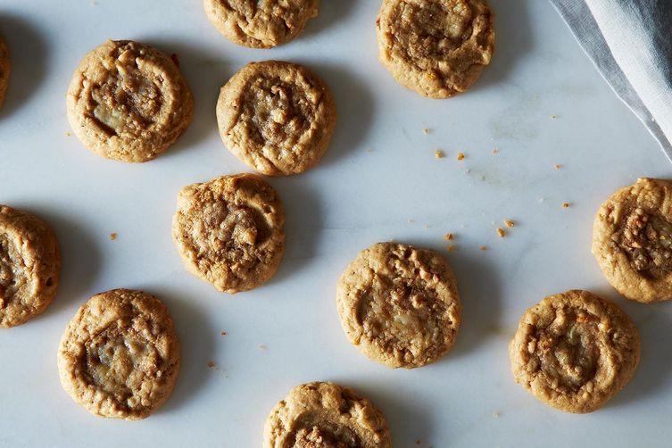 Best Game Day Snacks - Easy Homemade Super Bowl Recipes 18