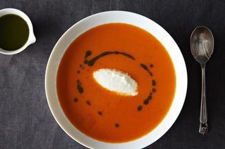 32100559 93e1 4521 a0cb d7ccd47b1e57  2013 0903 cp tomato soup whipped burrata 013
