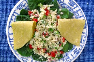 3bf62f88-1a79-42c1-abb5-737ef2b7e237--crab_salad_with_radishes_jicama_and_jalapenos
