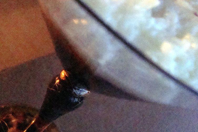 Rose Cardamom Rice Pudding