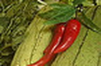 D3508e77 d022 4cb0 82a4 4c6f3ccd94e8  peppers