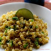 2d237681 cf17 424b 9a52 28d24ce65660  lime and green garlic pasta