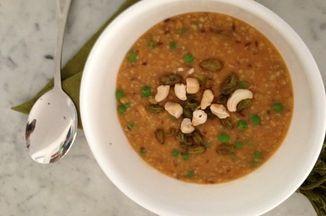 A46578d6 9455 448a af57 c510c5ba0fa5  porridge and red lentil spilt soup