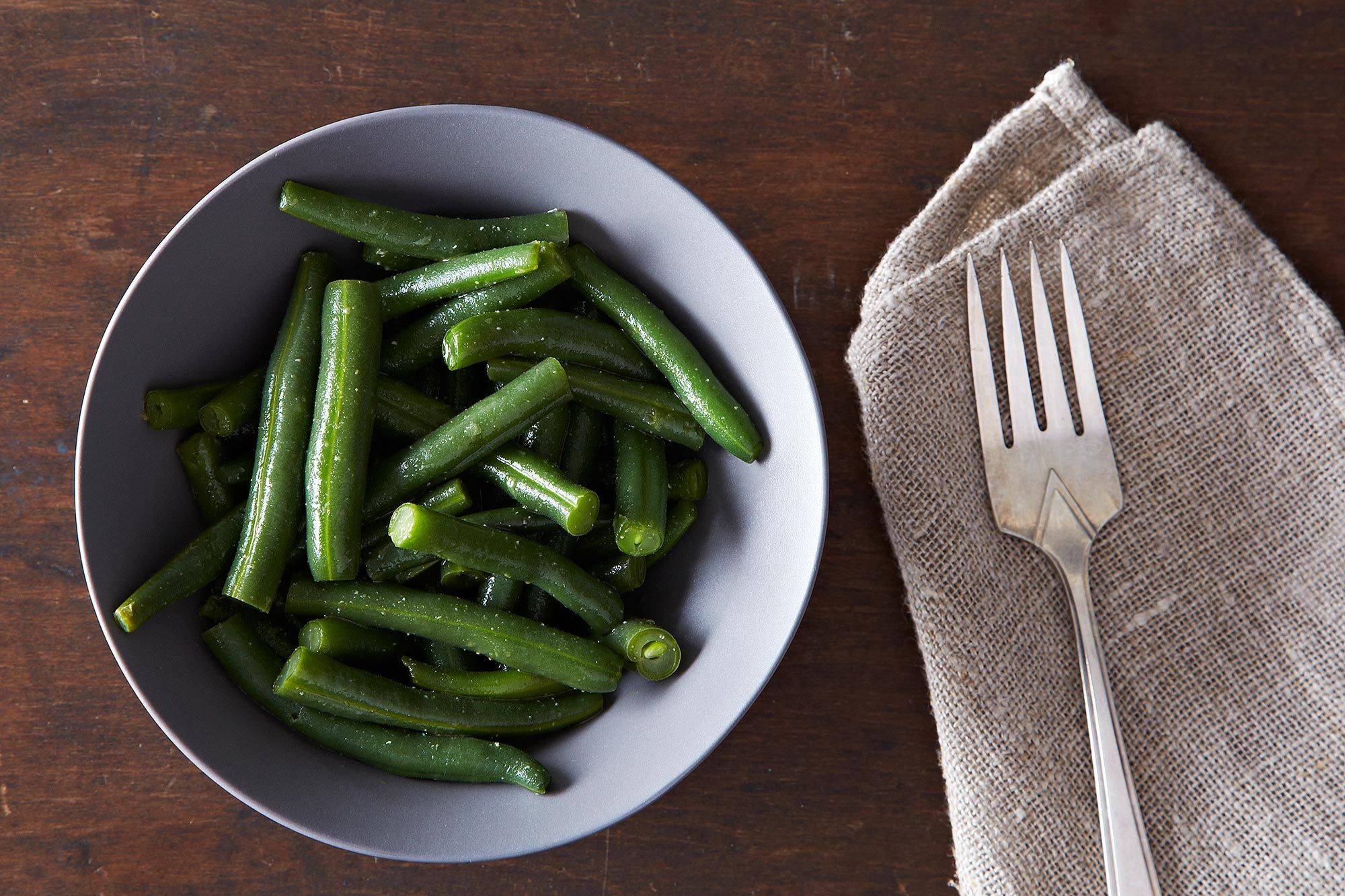 Cooking for Clara on Food52