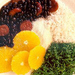 Brazilian Black Bean Stew – Feijoada Brasileira