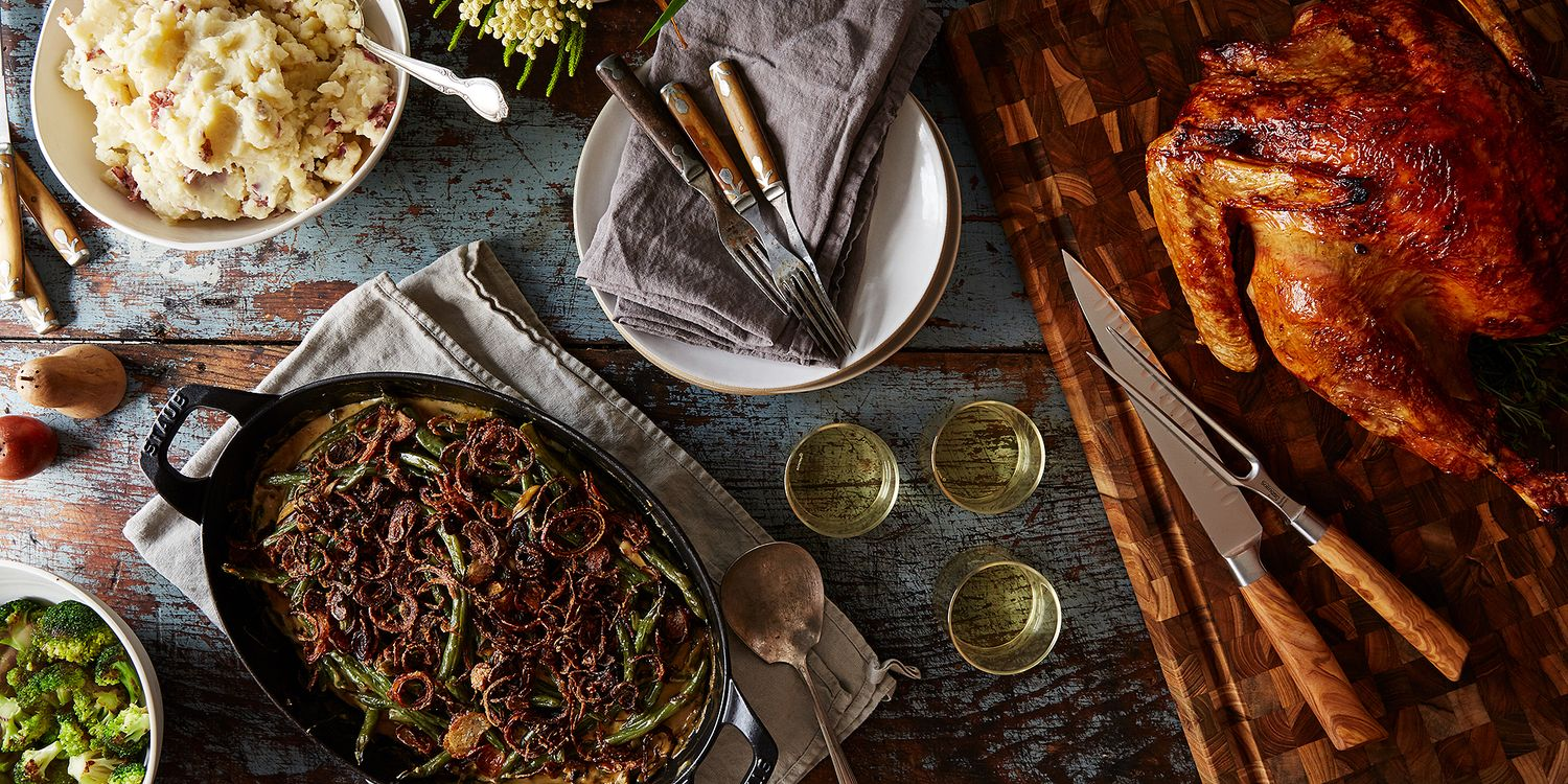 Collections on food52 shop holiday cookware forumfinder Gallery