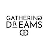 Sara @ Gathering Dreams