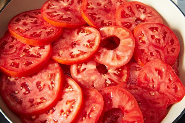 C5ac37f7 89c1 401e afa7 5de7d3200ff8  2013 0819 finalist roasted tomato jam 177