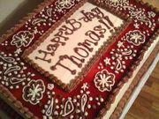 90e519c9 c0f3 4260 9384 bdd558bb3588  cowboy cake