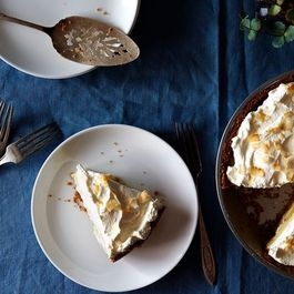 Winner of Your Best Recipe with Coconut