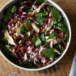 9cf3bbf7-ea28-48a8-bb53-17e6953e19d7--2014_1111_chicken-and-radicchio-salad-with-pickled-raisins-0316