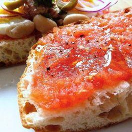 E8704aba 6a42 47e1 b222 abf2488f44a4  maltese sandwich 31280507901