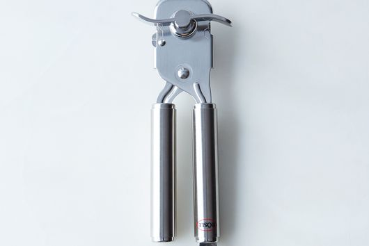 Soft Edge Can Opener