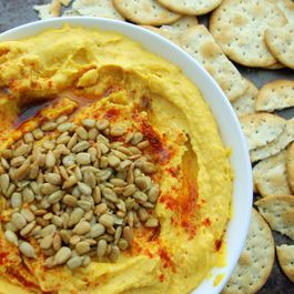 59dcf65f 17d0 4e45 be25 272dbdfa7a70  cumin roasted butternut squash and white bean hummus