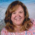 Susan Rose Hollis