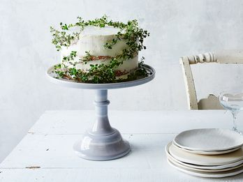 Everything You Need to Know about Our Wedding Registry