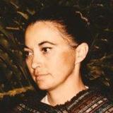 Andie Paysinger