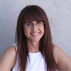 Linda Wehrli