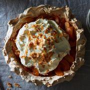 9449bafb 66df 4c5e bae1 c11b693850d9  2017 0630 four generation peach pie coconut meringue james ransom 412