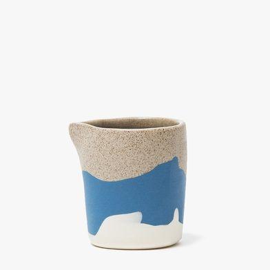 Helen Levi Ceramic Creamer