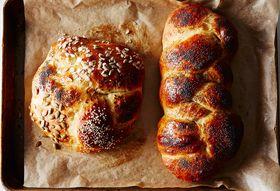 D93056fd 0094 407a b1bb 8698887552e4  2015 0825 genius challah bread bobbi lin 8982
