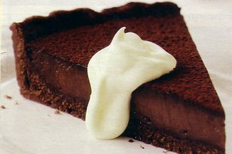 41c122df d4a4 4593 a72f 453879c0ac0a  chocolade cake