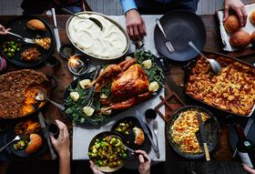 8516f7db 298b 49f1 9eac a39e60ae02e8  2015 1027 thanksgiving table bobbi lin 3279 1