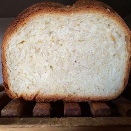 Ca724b86 ec1f 4f86 a705 125889fe38b1  buttermilk oatmeal bread