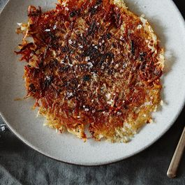 How to Make (the Best Ever) Hash Browns Without a Recipe