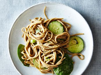 The Budget-Friendly Recipes You Turn to Time & Time Again