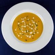 5a522f0a 0a0a 4dde 875e 0ec6ed43abd4  butternut squash soup bowl