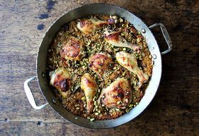 106ca3c6 a6d1 4218 b111 9f4a058214f8  justbakedchickenandricewithpistachios