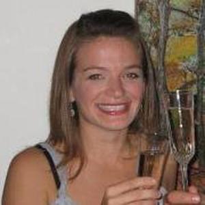 Jessica Ramsden Sliman