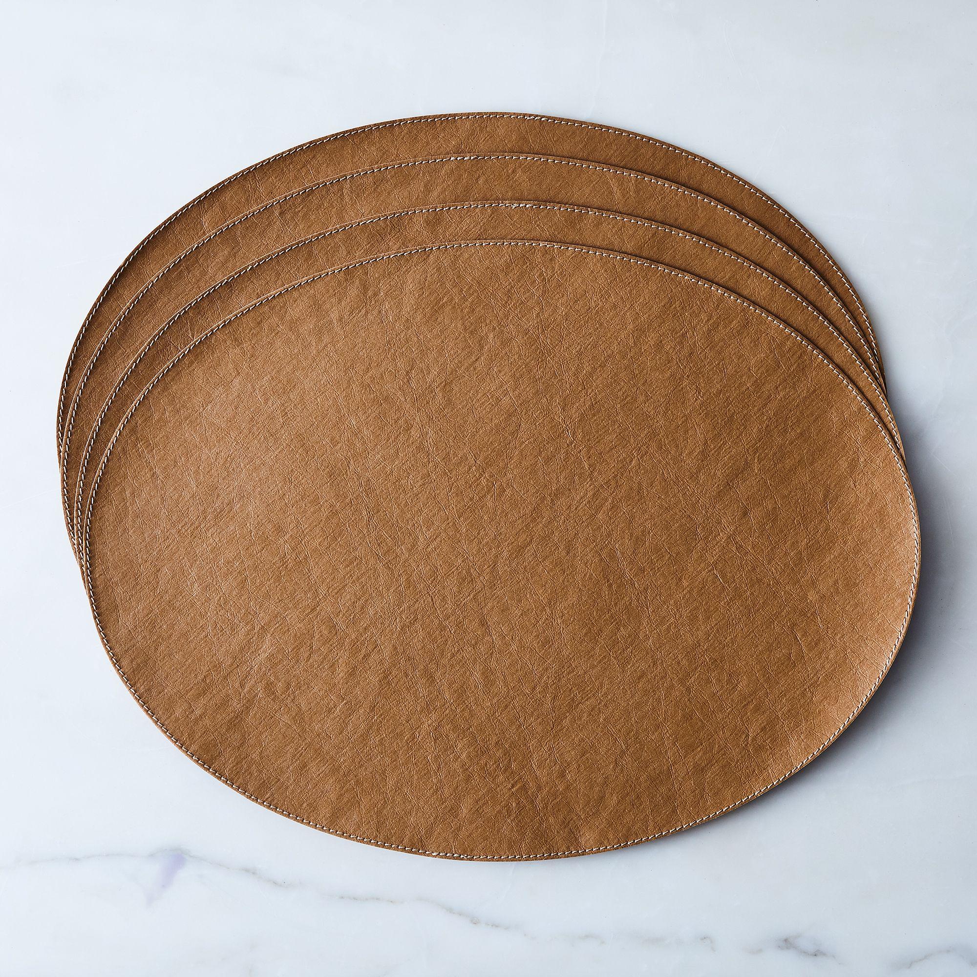 F0ac22a8 59ae 4b80 8846 c58bcba41715  2017 0620 uashmama placemats oval set of 4 brown avana silo rocky luten 005