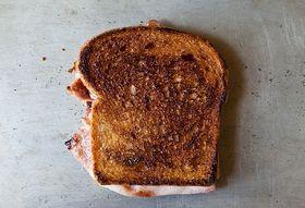72370f2b f0ff 47c0 bdcd f6a34b56dcb4  ham sandwich